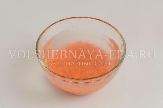 sup-pjure-iz-kuricy-s-chechevicej-i-ovoshhami-2