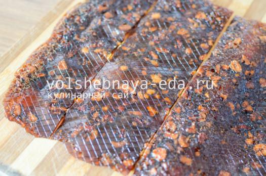 vinogradnaja-pastila-s-orehami-12