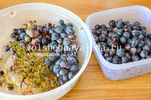 vinogradnaja-pastila-s-orehami-2