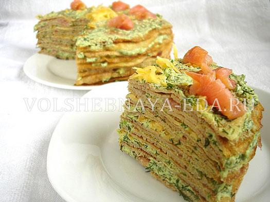 blinny-tort-iz-semgi-i-avokado-21
