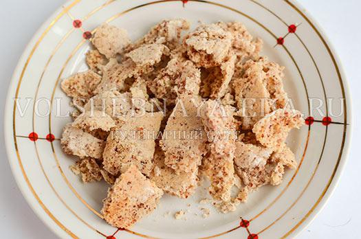 desert-eton-mess-s-tvorozhnym-kremom-6
