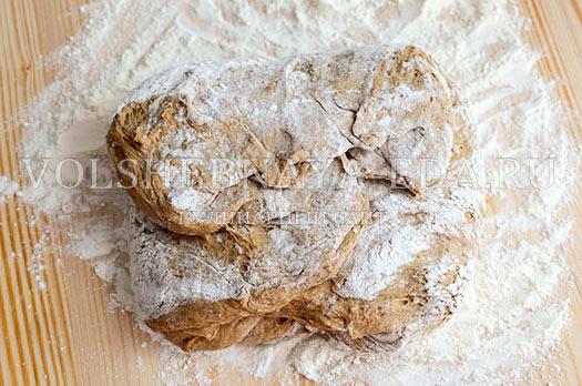 hleb-zavarnoj-10
