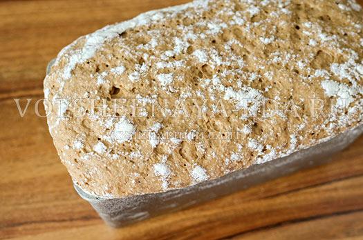 hleb-zavarnoj-12
