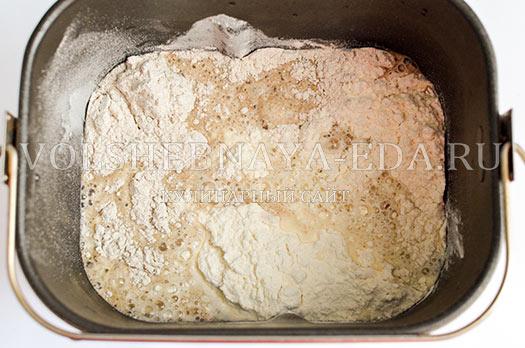 hleb-zavarnoj-2