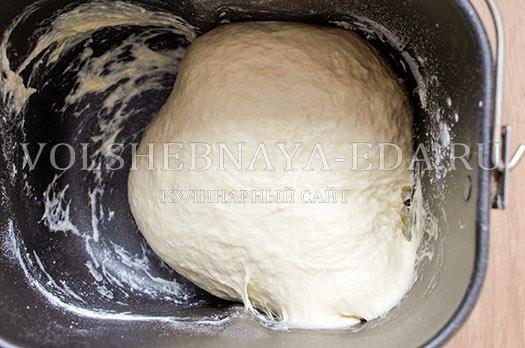 jaichnyj-hleb-6