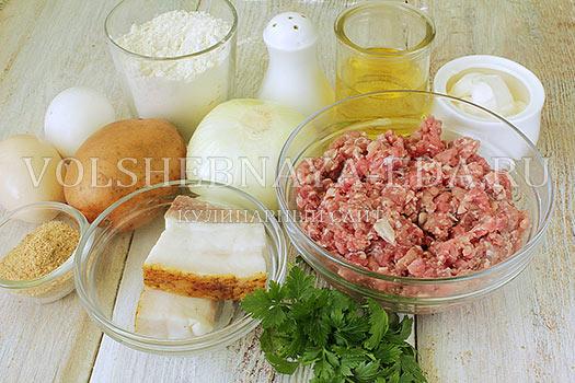 kartofelnye-zrazy-s-mjasom-1