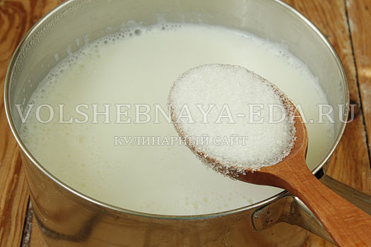 molochnyj-kisel-5
