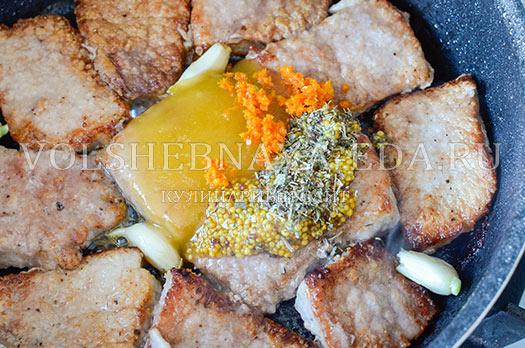 svinina-v-sladkom-apelsinovom-souse-8