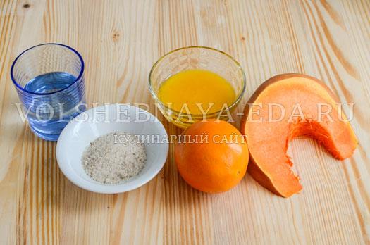 vitaminnyj-napitok-s-tykvoj-1