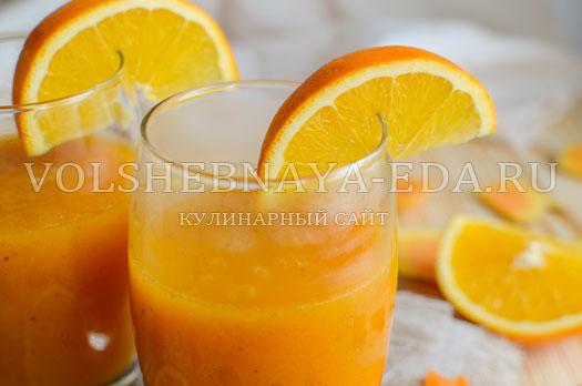 vitaminnyj-napitok-s-tykvoj-14