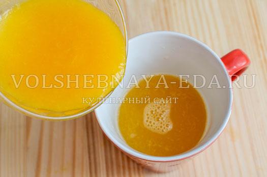 vitaminnyj-napitok-s-tykvoj-8