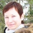 Вера Радевич