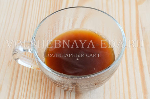 kofe-rafajello-3