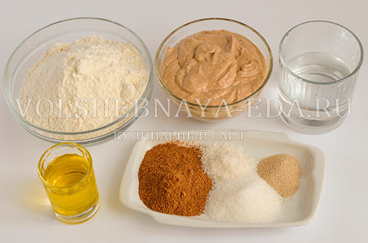 lozhnyj-zakvasochnyj-hleb-1