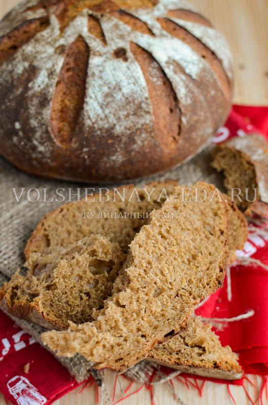 lozhnyj-zakvasochnyj-hleb-12