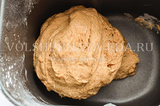 lozhnyj-zakvasochnyj-hleb-4