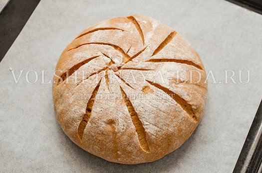 lozhnyj-zakvasochnyj-hleb-7