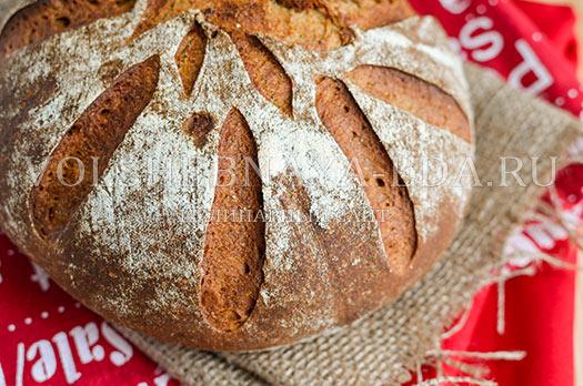 lozhnyj-zakvasochnyj-hleb-8