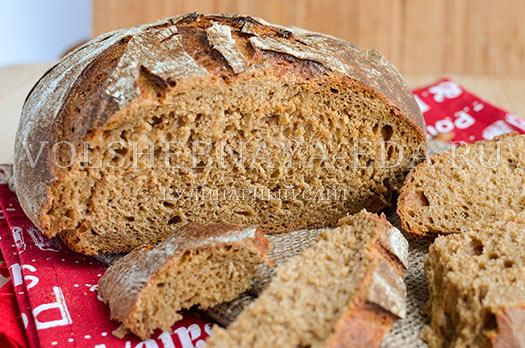 lozhnyj-zakvasochnyj-hleb-9