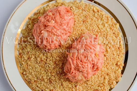 morkovnye-kotlety-9