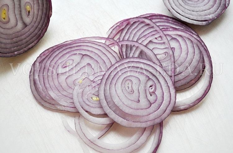 postnaya-galeta-s-yablokami-i-kartofelem-14