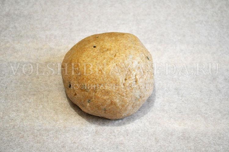 postnaya-galeta-s-yablokami-i-kartofelem-9