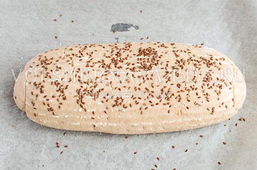 pshenichno-rzhanoj-hleb-so-lnom-10