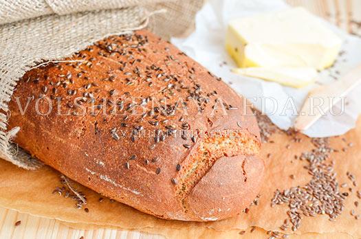 pshenichno-rzhanoj-hleb-so-lnom-11