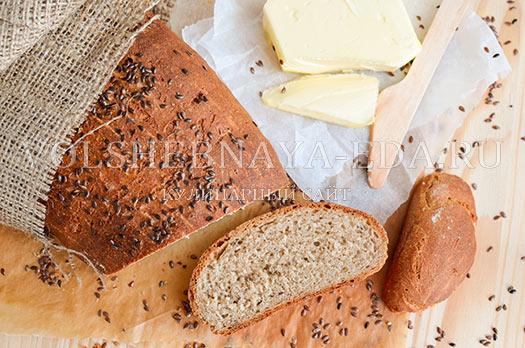 pshenichno-rzhanoj-hleb-so-lnom-12