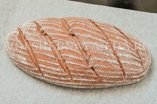 shokoladnyj-hleb-11