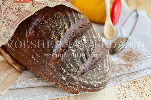 shokoladnyj-hleb-12