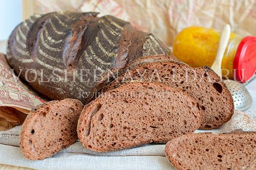shokoladnyj-hleb-13