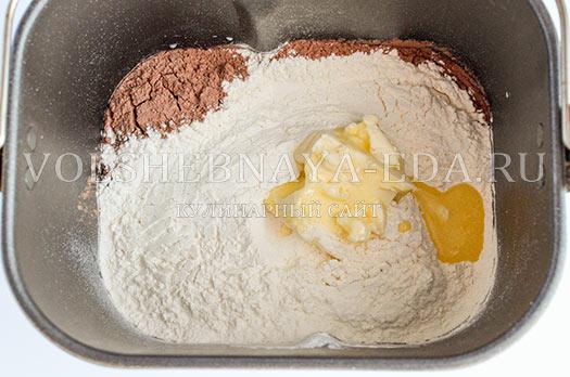 shokoladnyj-hleb-4