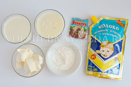 slivochnoe-morozhenoe-na-jogurte-1