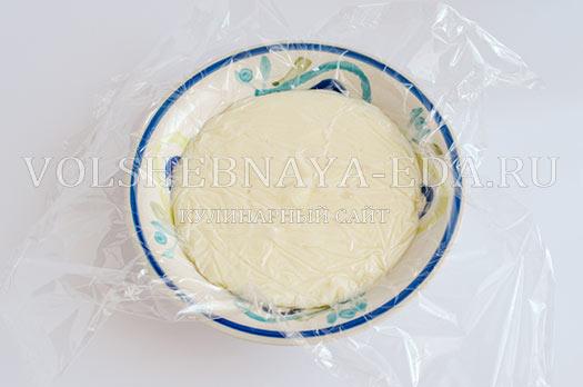 slivochnoe-morozhenoe-na-jogurte-5