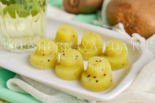 dieticheskij-marmelad-na-agare-7