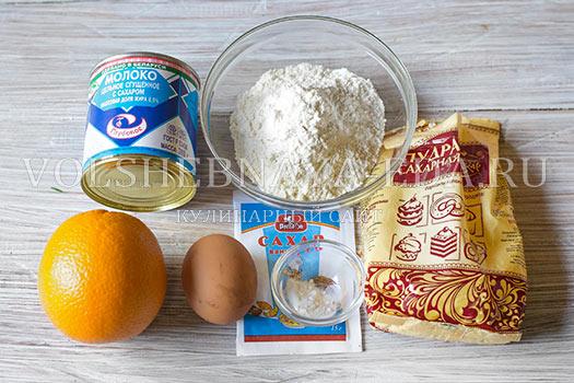 keks-so-sgushhenkoj-recept-s-foto-1