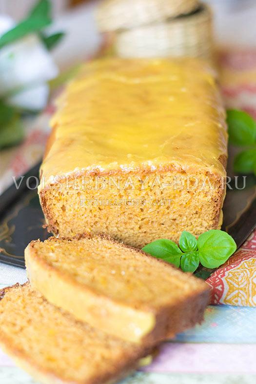 keks-so-sgushhenkoj-recept-s-foto-11