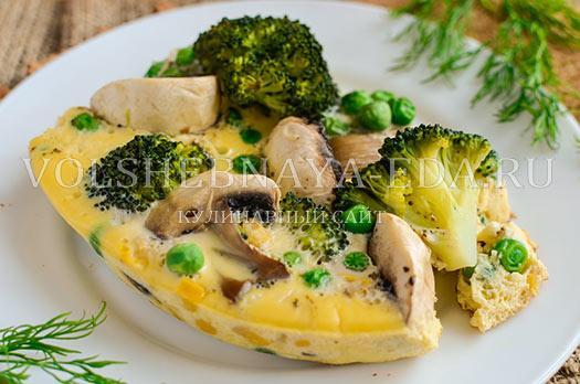 parovoj-omlet-s-ovoshhami-v-multivarke-10