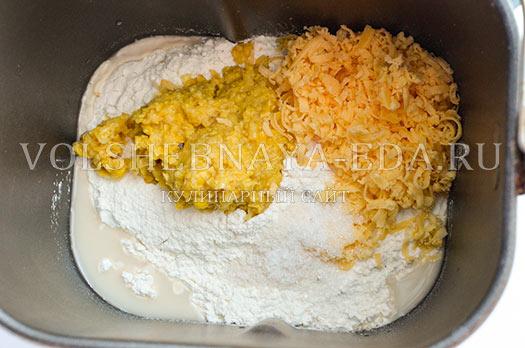 pshenichno-rzhanoj-hleb-s-kukuruzoj-i-syrom-5
