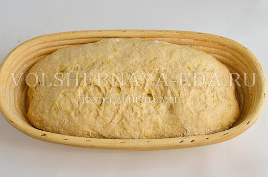 pshenichno-rzhanoj-hleb-s-kukuruzoj-i-syrom-9