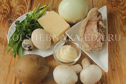 salat-pashalnyj-1