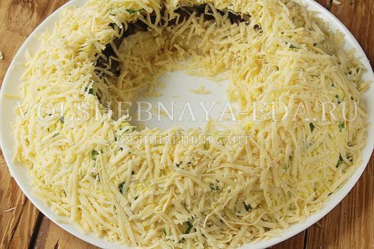 salat-pashalnyj-12