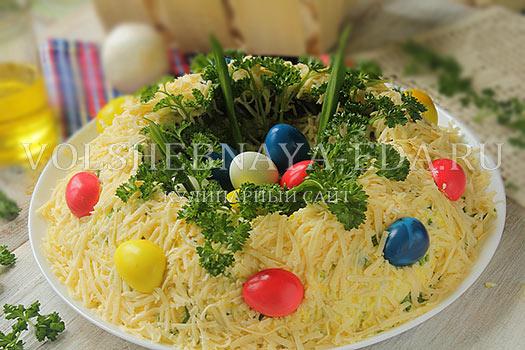 salat-pashalnyj-13
