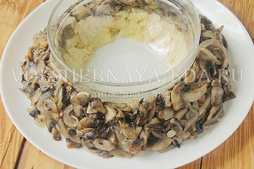 salat-pashalnyj-8