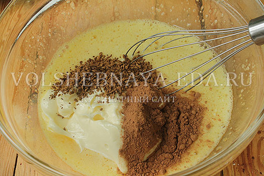 shokoladnye-maffiny-3
