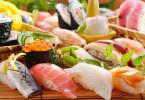 польза и вред суши