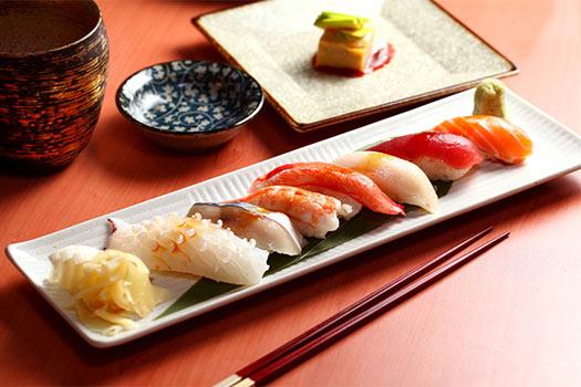 sushi-zdorovaya-li-pishha-6