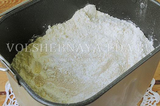 bulochki-s-koricej-sinnabon-6