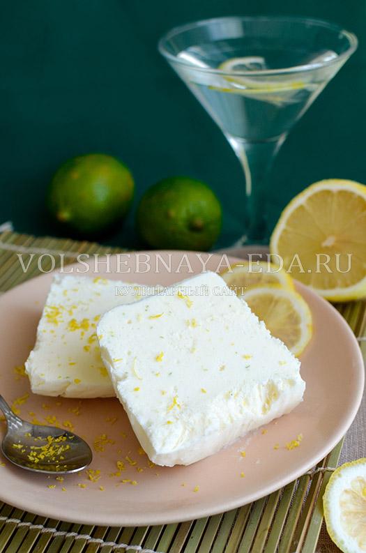 citrusovoe-semifredo-s-vermutom-13